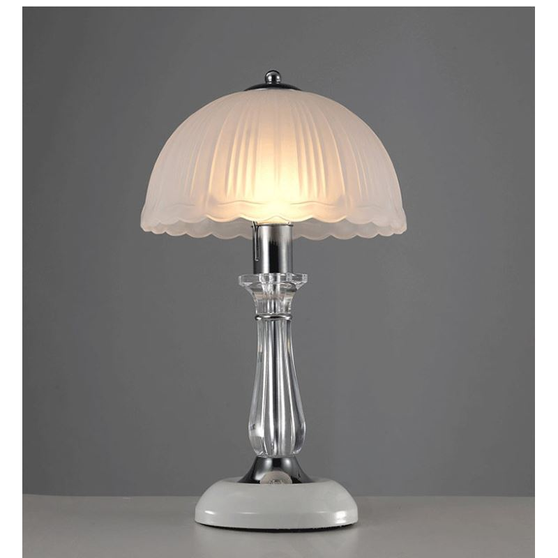 Lampe lampe de table entrep t ue moderne simple - Lampe decorative salon ...