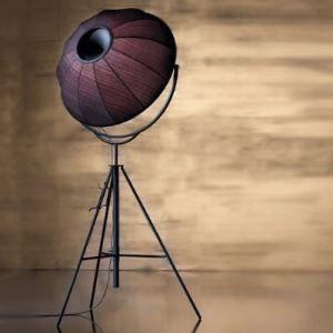 (Entrepôt UE) Réglable Brillante Conception Studio Concepteur Lampe de table Ajouter l'élégance à votre maison