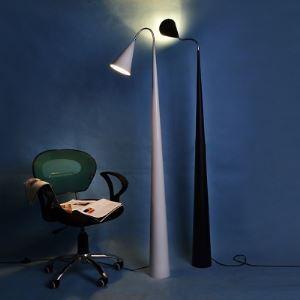 """Originale Conception et 61""""Hauteur Concepteur Lampe de plafond Magnifique pour votre maison"""