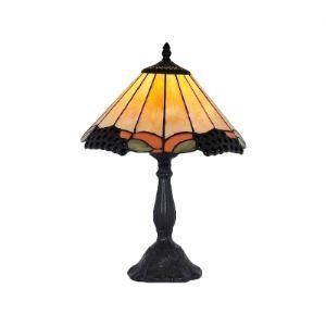 acheter maison lampes lampes de table lampes sur pied homelava. Black Bedroom Furniture Sets. Home Design Ideas