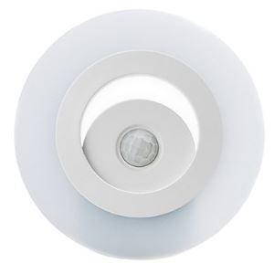 Smart Capteur Induction Lampe LED Lampe de nuit veilleuse