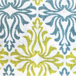 (Entrepôt UE) Textiles tissu de haute qualité coton imprimés modernes et simples