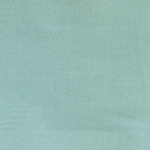(Entrepôt UE) De haute qualité couleur unie tissus de coton textiles modernes et simples