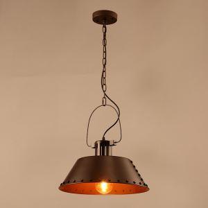 style industriel. Black Bedroom Furniture Sets. Home Design Ideas