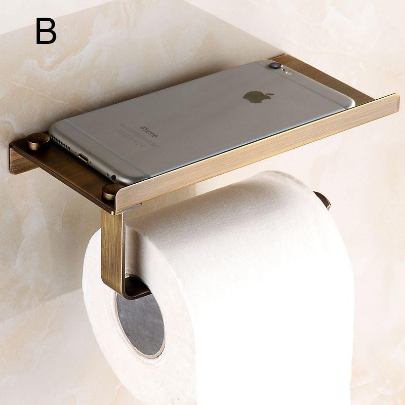 Entrep t ue porte papier porte t l phone deux mod les for Entrepot de meubles pas cher