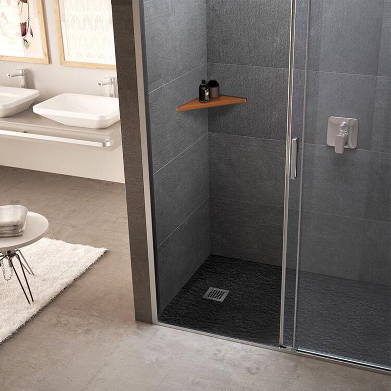 Bain etag res de salle de bains entrep t ue style for Mini etagere salle de bain