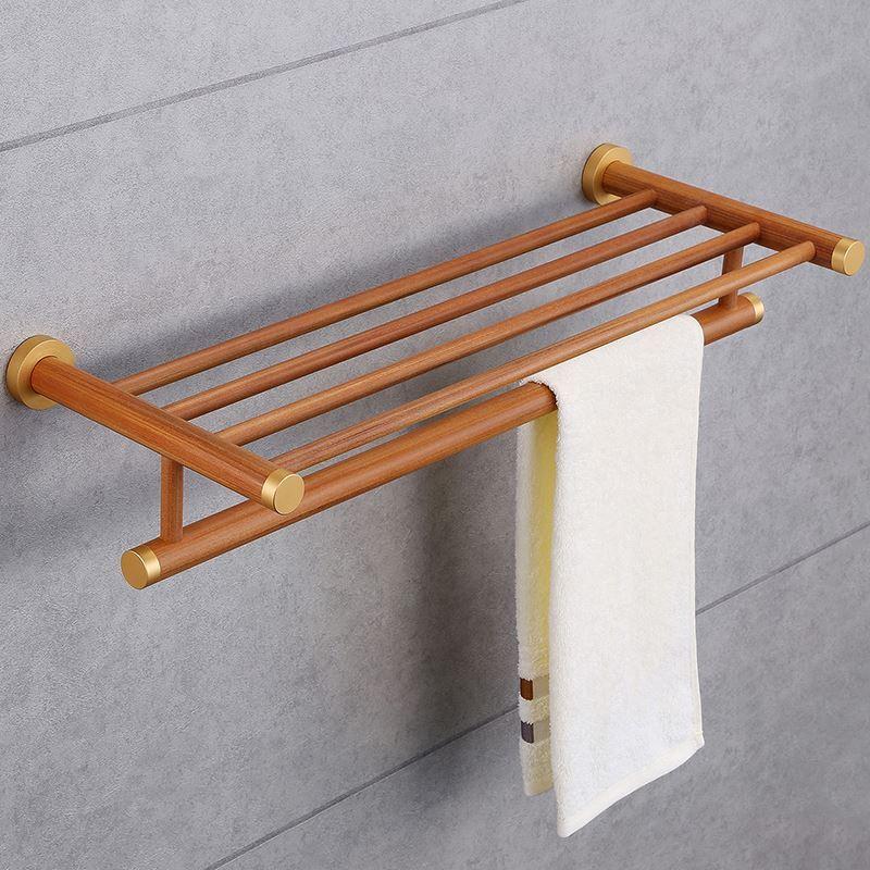 Bain collection d 39 accessoire de salle de bain for Accessoire salle de bain porte serviette