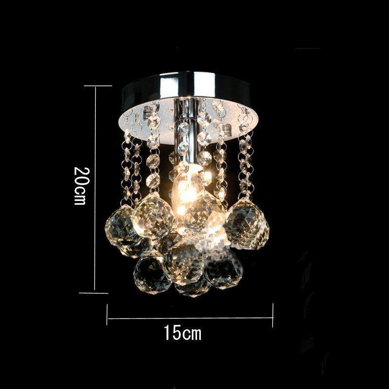 lampe lampes de plafond montage au plafond entrep t ue livraison gratuite pas cher mini. Black Bedroom Furniture Sets. Home Design Ideas