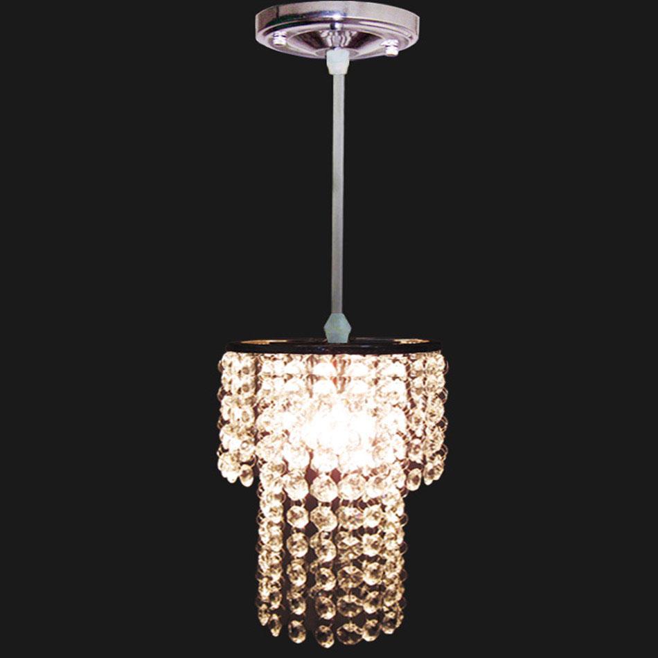 lampe lampes de plafond lampe suspendue entrep t ue livraison gratuite pas cher mini. Black Bedroom Furniture Sets. Home Design Ideas