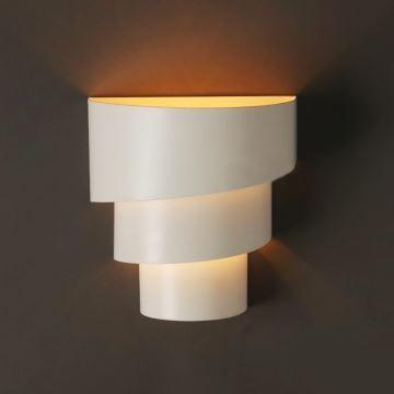 applique murale int rieur style moderne simple clairage d coratif lampe murale led rotatif. Black Bedroom Furniture Sets. Home Design Ideas
