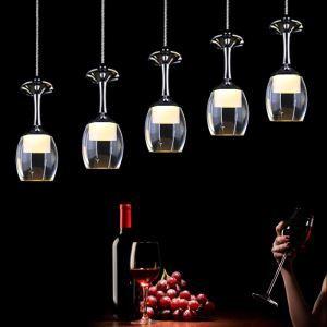 buy ceiling lights pendants lights at homelava. Black Bedroom Furniture Sets. Home Design Ideas