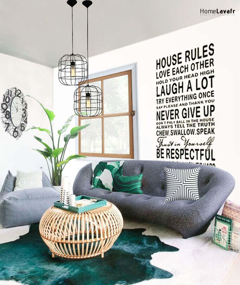 lampe lampes de plafond lampe suspendue entrep t ue mini artistique voli re lustre lampe. Black Bedroom Furniture Sets. Home Design Ideas