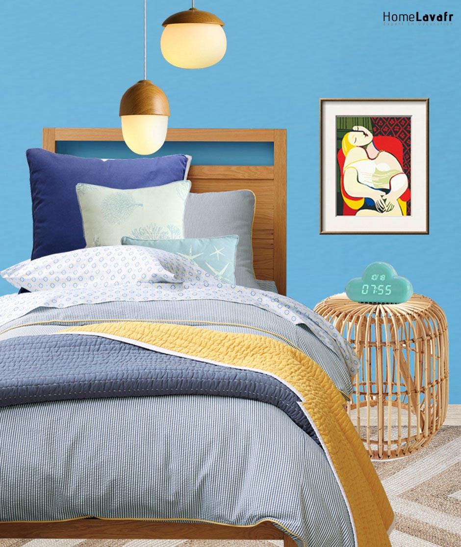 maison textile coussins d coratifs style m diterran en entrep t ue maison salon de. Black Bedroom Furniture Sets. Home Design Ideas