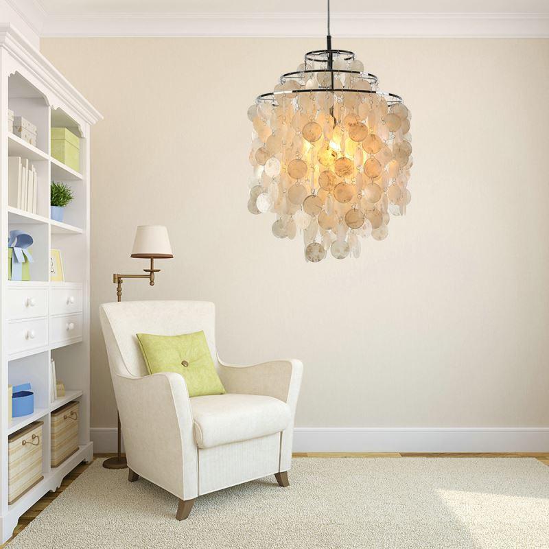 Lustres de cuisine cheap chouette luminaire suspension cuisine ikea luminair - Ikea luminaire plafond ...