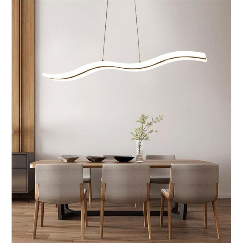 suspension salon moderne finest luminaire suspension salon with suspension salon moderne. Black Bedroom Furniture Sets. Home Design Ideas