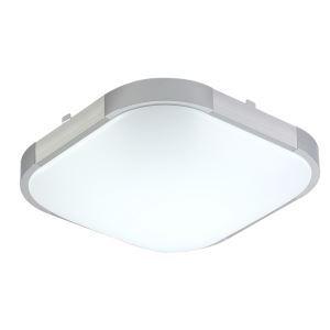 (Entrepôt UE) Moderne Plafonnier LED installation intégrée Lampe de plafond Aluminum Acrylique luminaire salon Cuisine chambre à coucher Salle de bain couloir
