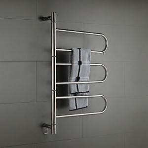 Acheter salle de bain serviette chauffe biberon homelava for Chauffe serviettes salle de bain