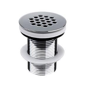 (Entrepôt UE) Accessoires de robinet laiton Drainage(0572-A51-LD0003)