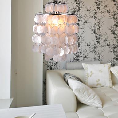 les concepteurs artistiques rideaux occultants blanche porte. Black Bedroom Furniture Sets. Home Design Ideas