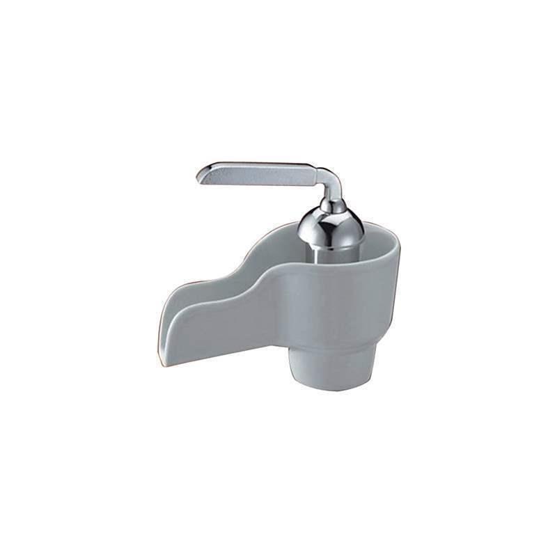 robinets robinet de lavabo entrep t ue cascade. Black Bedroom Furniture Sets. Home Design Ideas