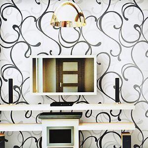 Vénus contemporain Art Deco Fashion fond d'écran 5 couleurs