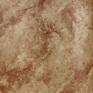 Vénus contemporain massif fond d'écran abstrait 5 couleurs
