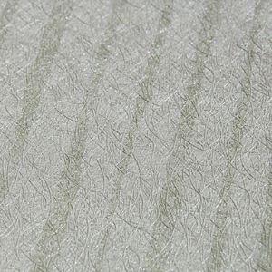 Vénus Stripe contemporain Texture lourde fond d'écran de 7 couleurs