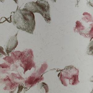 Vénus pays gros Floral fond d'écran 3 couleurs