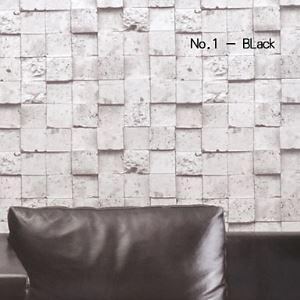 Vénus carreau brique Wallpaper