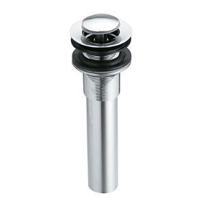 (Entrepôt UE) L'eau drainage 0918-XS002