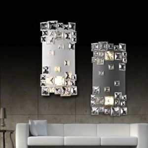buy wall lights wall lamps at homelava. Black Bedroom Furniture Sets. Home Design Ideas
