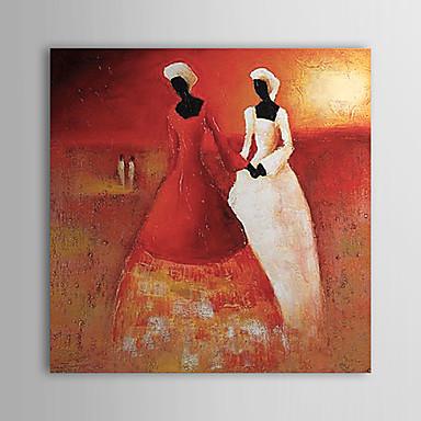 Peinture l 39 huile peinture l 39 huile florale peint - Peinture a l huile pour plafond ...