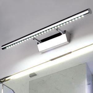 (Entrepôt UE) Moderne LED applique murale