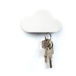 (Entrepôt UE) Connu un périphérique de stockage de clés couverture