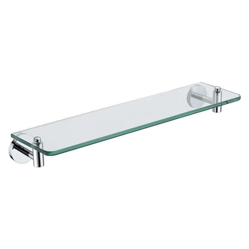 Bain etag res de salle de bains entrep t ue nouveau for Etagere en verre salle de bain