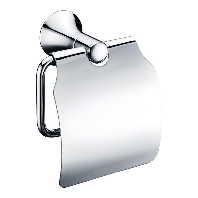bain d rouleur papier toilette entrep t ue porte papier toilette nouveau moderne couleur. Black Bedroom Furniture Sets. Home Design Ideas