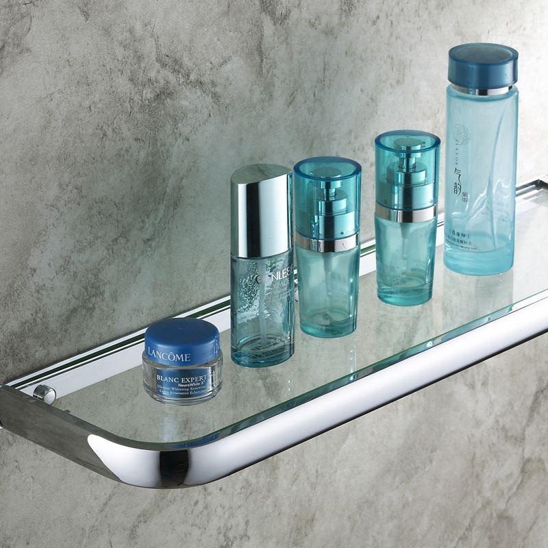 Bain etag res de salle de bains entrep t ue moderne for Mini etagere salle de bain