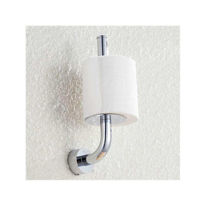 bain d rouleur papier toilette entrep t ue porte papier toilette moderne. Black Bedroom Furniture Sets. Home Design Ideas