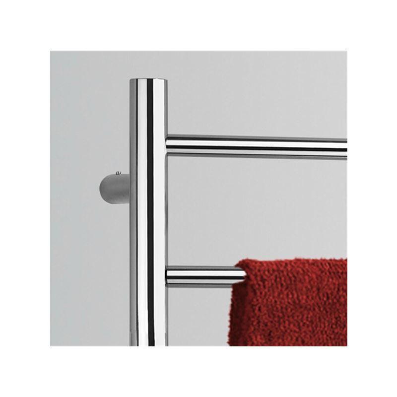 bain porte serviette chauffant 60w s che serviette en. Black Bedroom Furniture Sets. Home Design Ideas