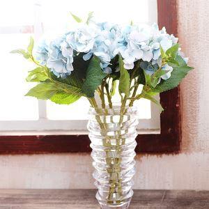 (Entrepôt UE) Fleurs Artificielles