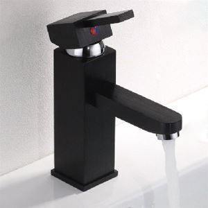 buy bathroom sink faucets sink faucets accessories at homelava. Black Bedroom Furniture Sets. Home Design Ideas