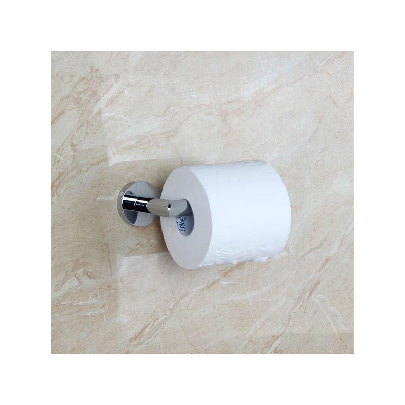 Bain porte papier toilette entrep t ue contemporain for Porte toilette
