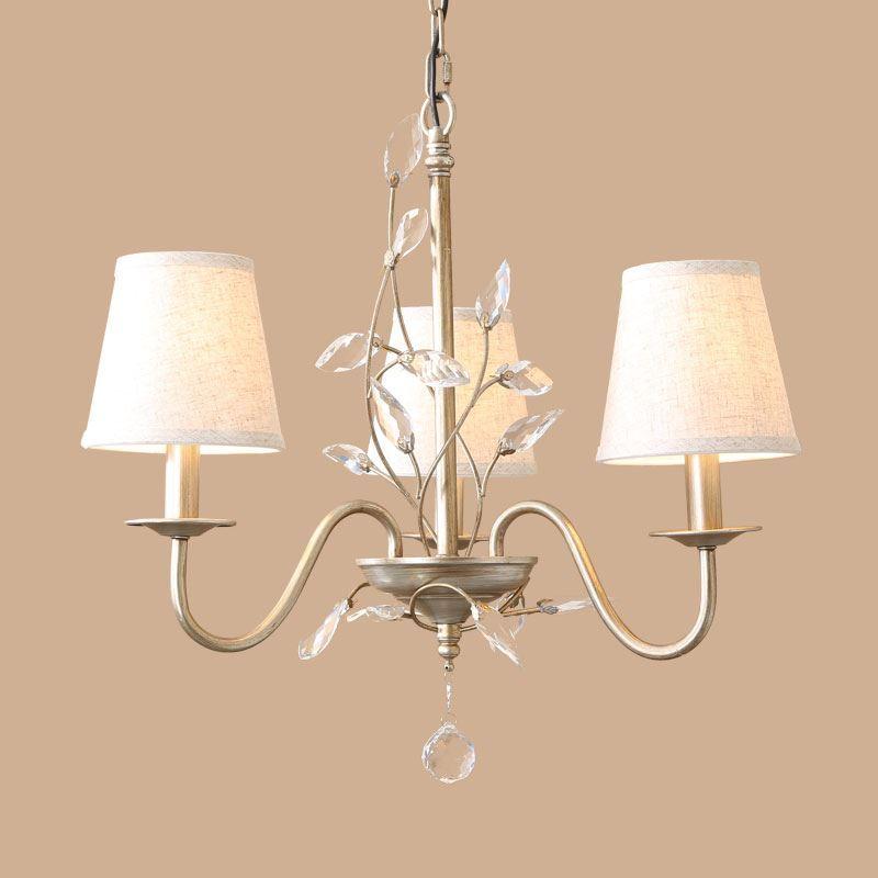 luminaire lampes de plafond lustre e14 e12 40w. Black Bedroom Furniture Sets. Home Design Ideas