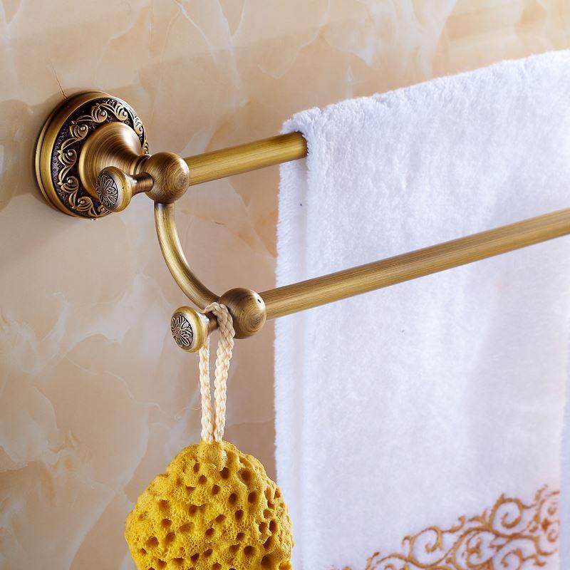 Bain barre porte serviette entrep t ue europ en for Barre porte serviette salle de bain