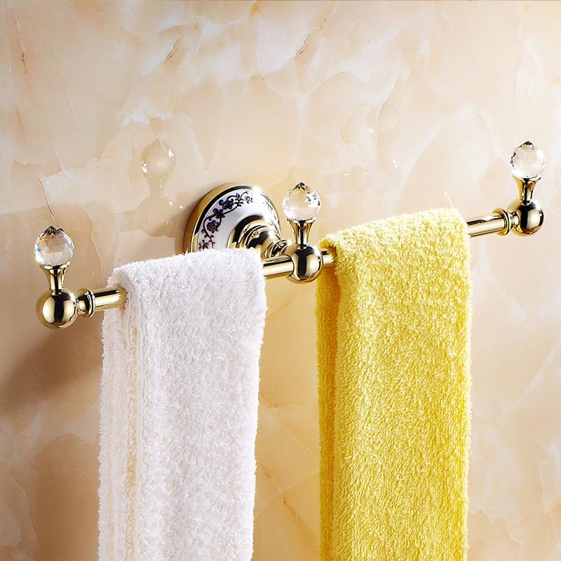 bain porte serviette entrep t ue moderne accessoires de salle de bain ti pvd porte. Black Bedroom Furniture Sets. Home Design Ideas