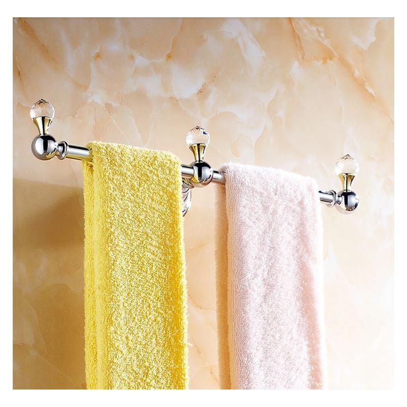 bain porte serviette entrep t ue moderne accessoires de salle de bain placage porte. Black Bedroom Furniture Sets. Home Design Ideas