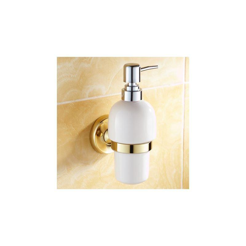 Bain porte savon entrep t ue salle de bains moderne for Accessoire salle de bain porte savon