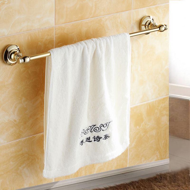 Bain barre porte serviette entrep t ue moderne for Accessoire salle de bain porte serviette