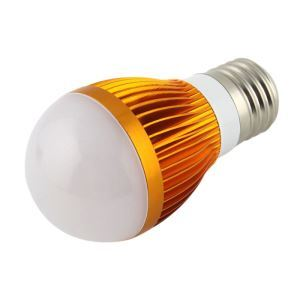 5W LED e27 or 450lm WW / NW 2800-6500k AC85-265V LED Globe Ampoules