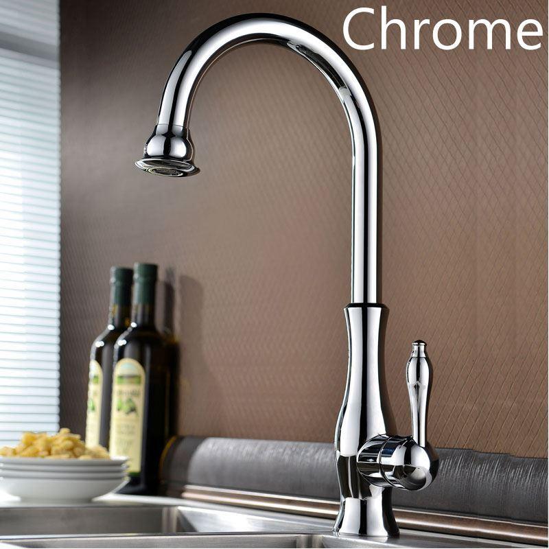 installer la poignée du robinet extérieur